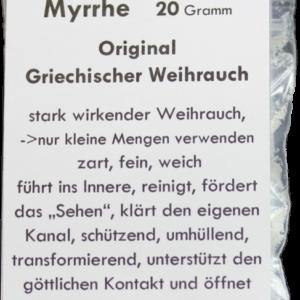 grMyrrhe